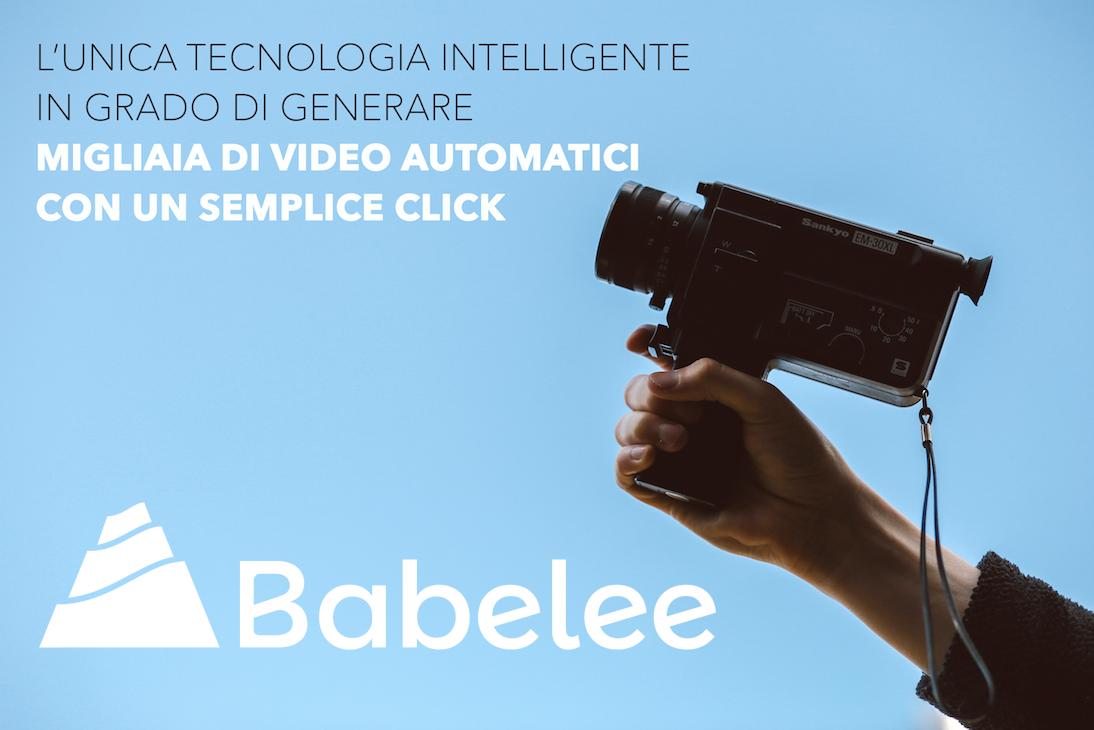 Babelee LittleSea