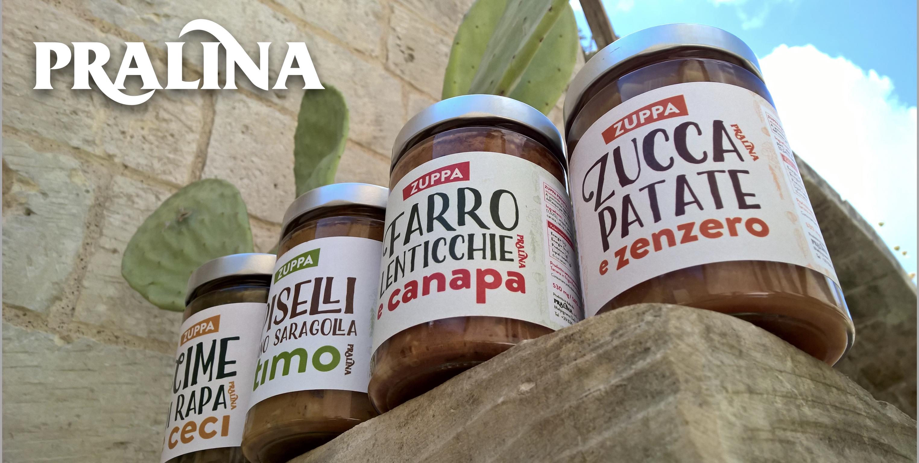 pralina-zuppe-biodiverse-crowdfudning