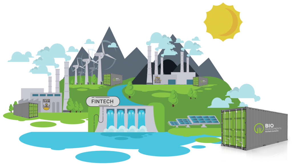 bio-investments-mining-farm-pv-plan-criptovalute.jpeg