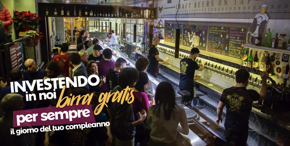crowdfunding-makeda-pub-roma