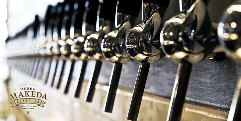 38-beers-on-tap-makeda1.jpeg
