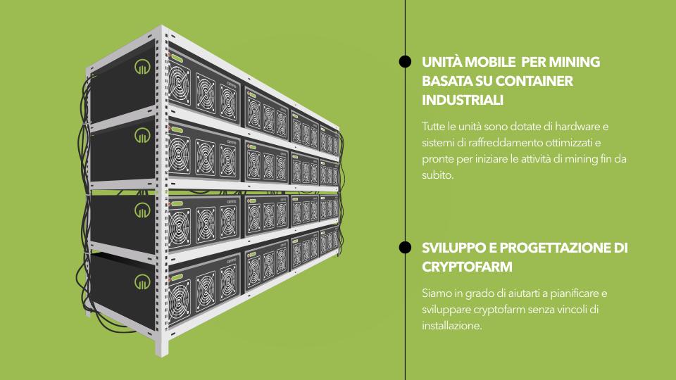 bio-investments-prodotti-soluzioni