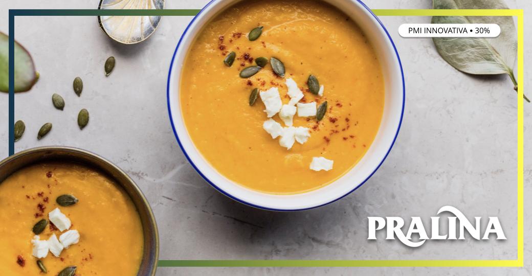 pralina-zuppe-vellutate-crowdfunding-food