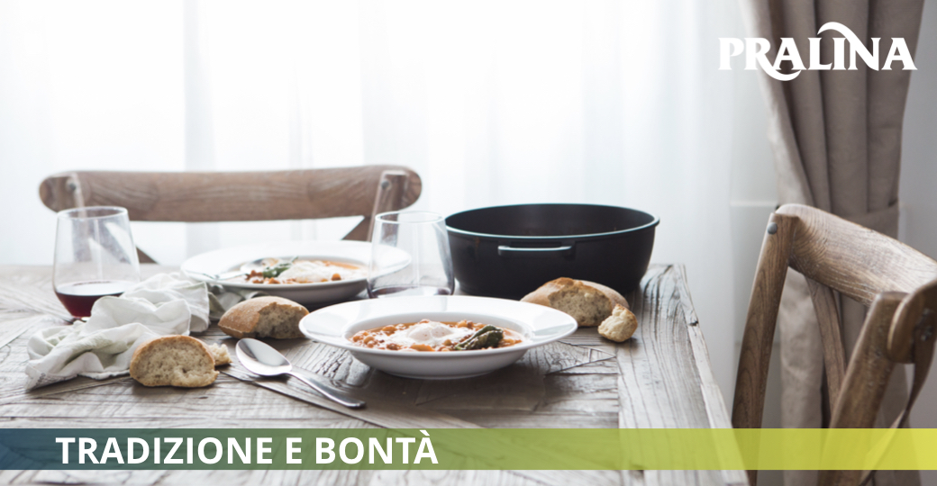 pralina-zuppe-food-crowdfunding