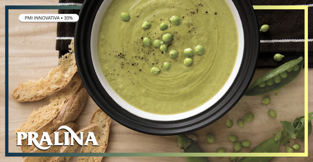 pralina-crowdfunding-food