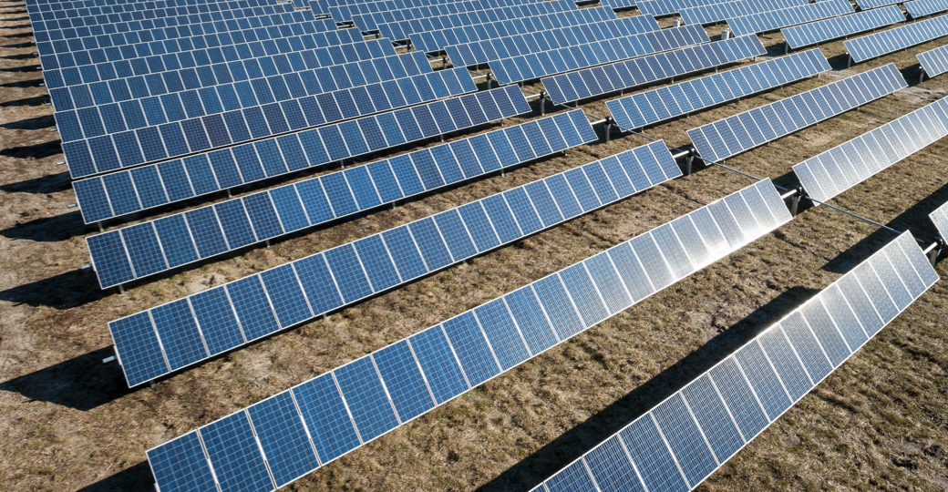 fenice-crowdfudning-energie-rinnovabili-ambiente