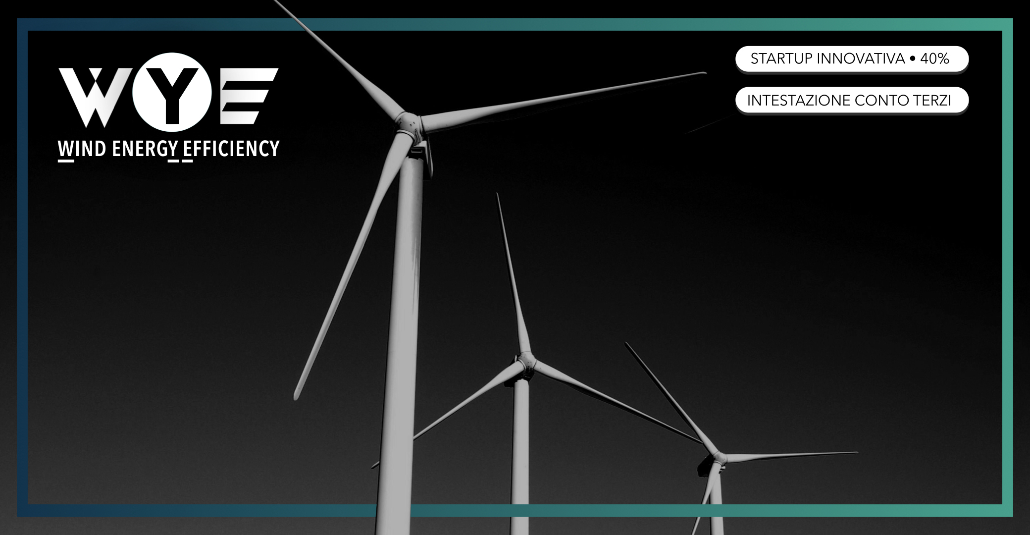 wind-energy-efficiency-eolico-crowdfunding