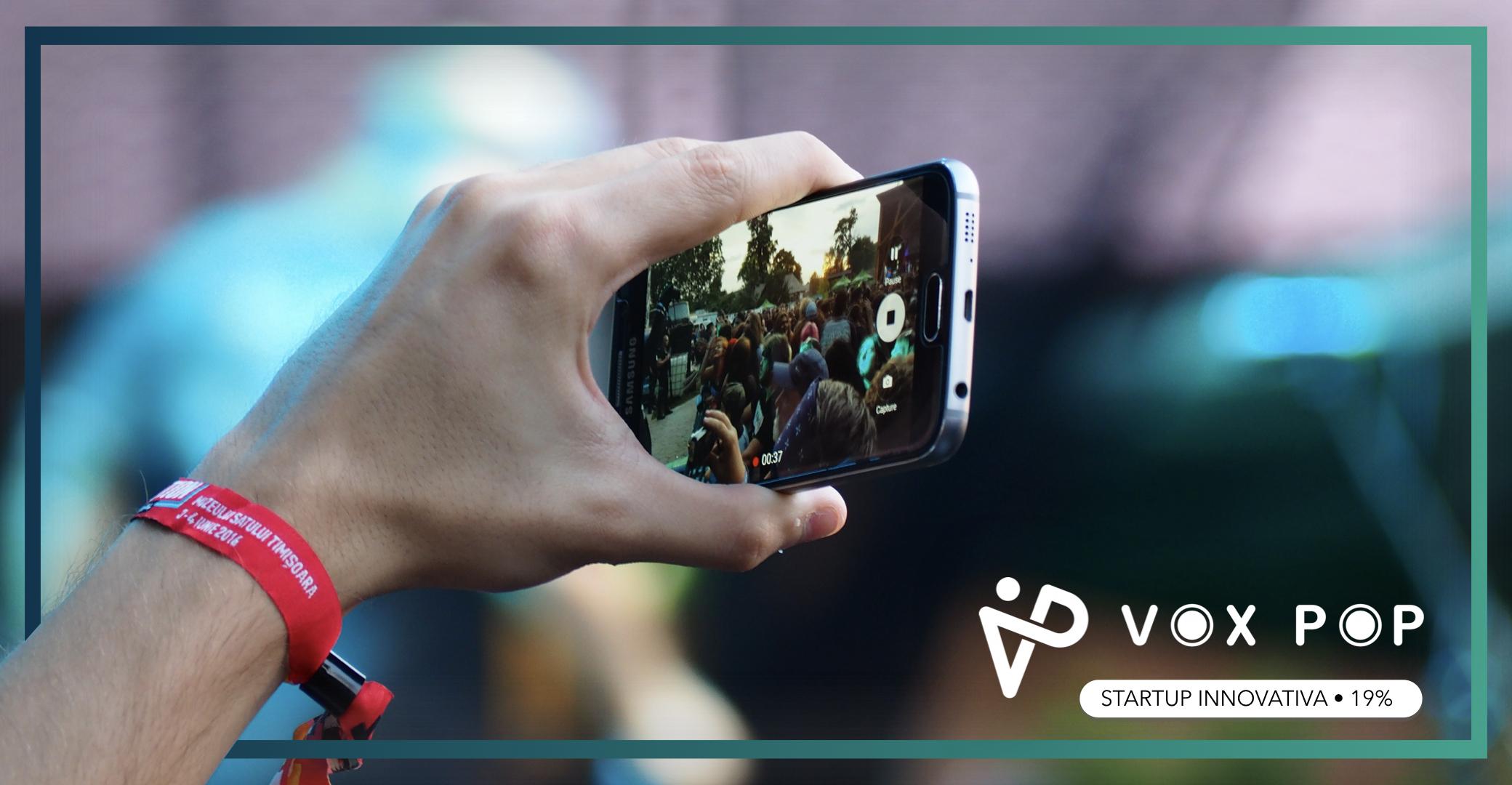 media-vox-pop-crowdfunding