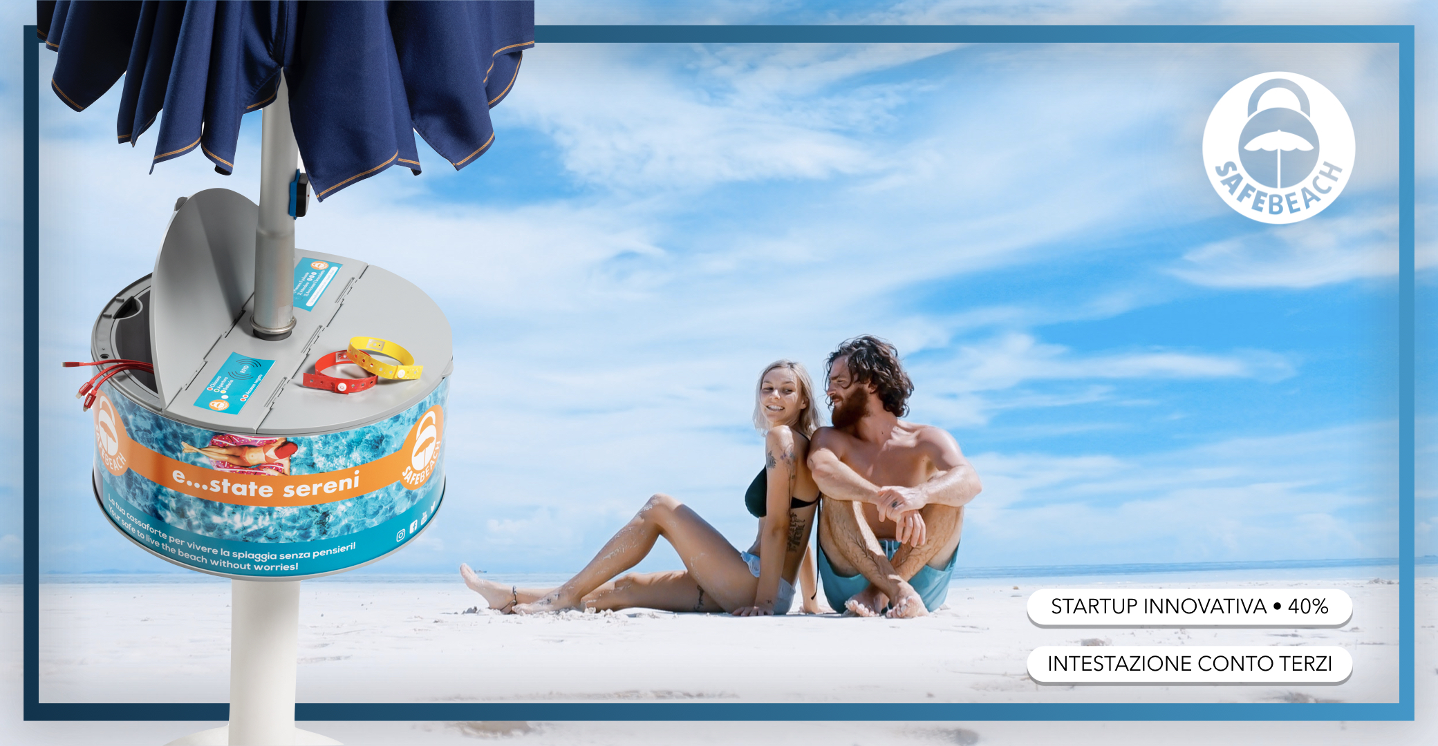 safebeach-crowdfunding-safesolution-spiagge-siucure