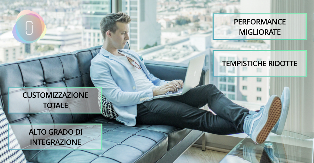 0brand-ecommerce-platform-tool