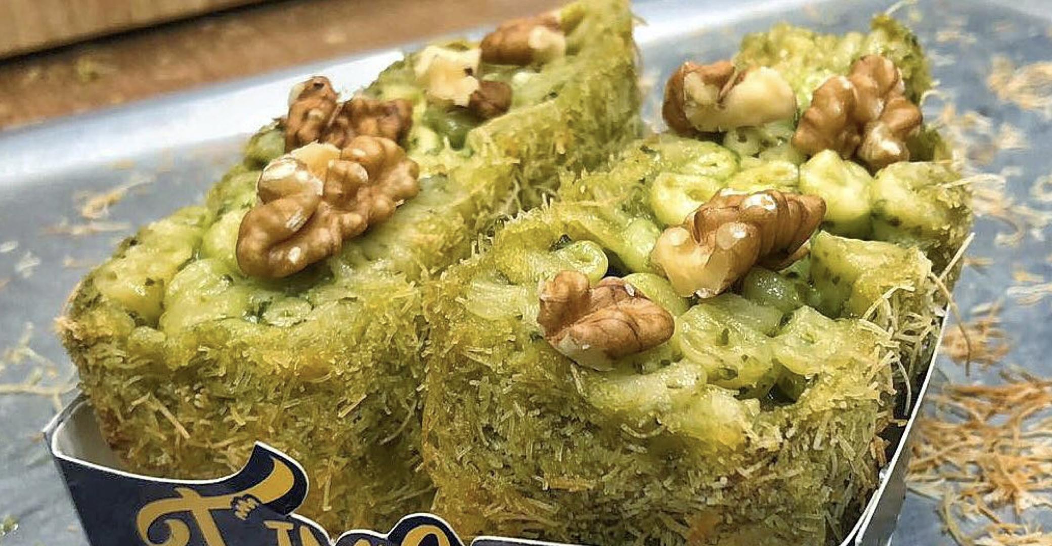 timballo-napoli-pasta-food