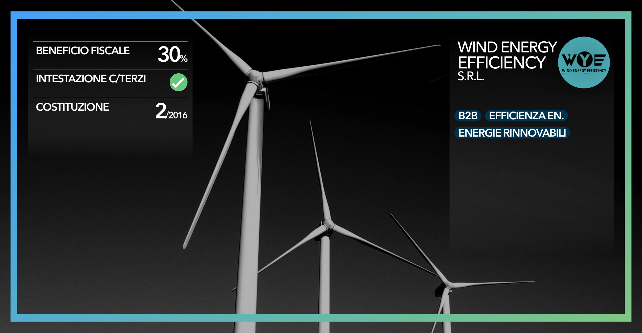 wind-energy-efficiency-eolico-crowdfunding