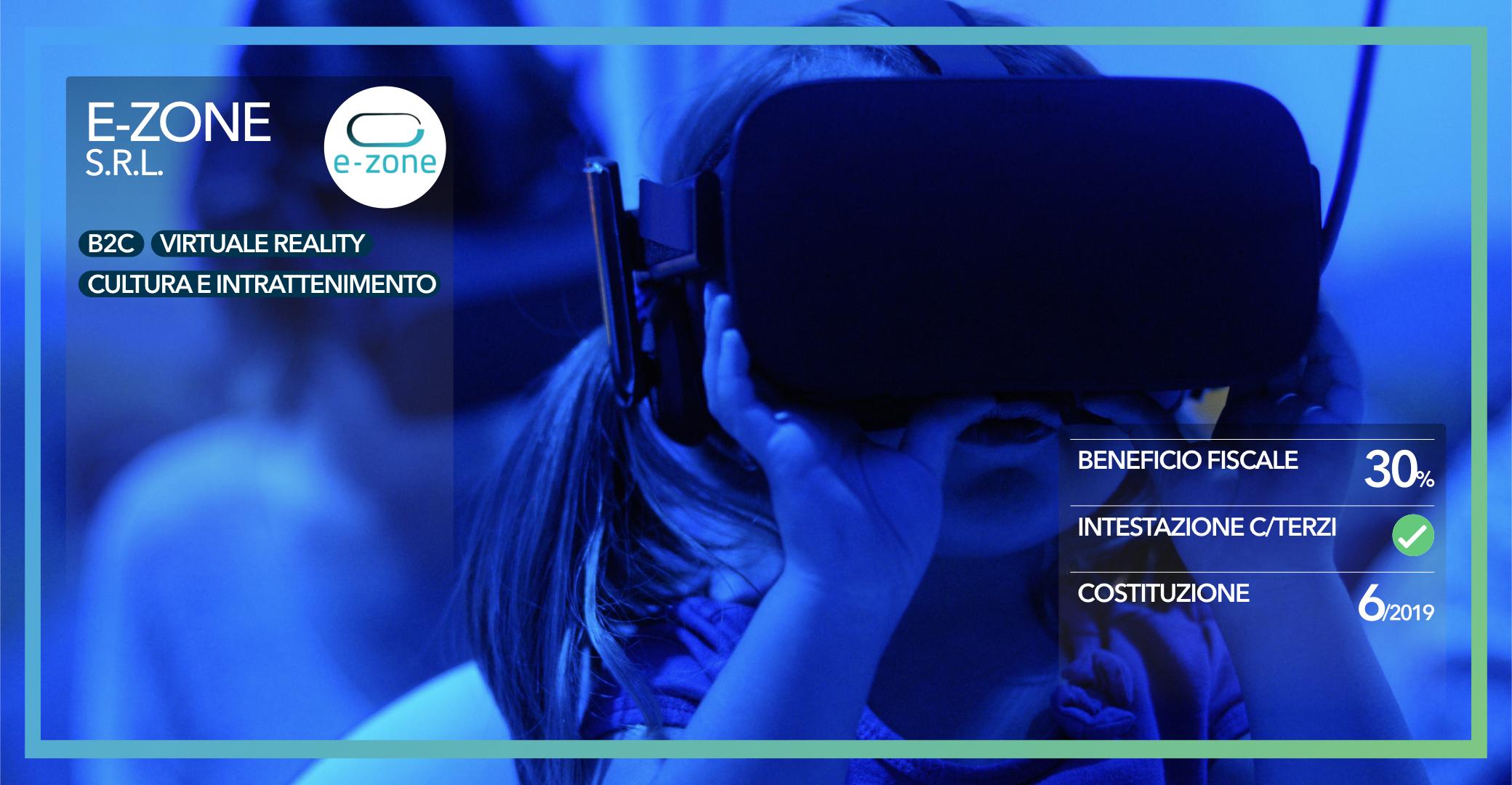 realtà-virtuale-crowdfunding-investire