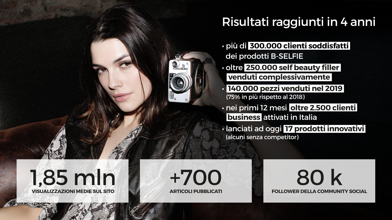 """""""bselfie-crowdfunding-cosmesi"""""""